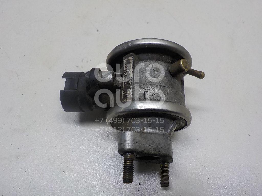 Купить Клапан рециркуляции выхлопных газов Land Rover Range Rover III (LM) 2002-2012; (11721707619)