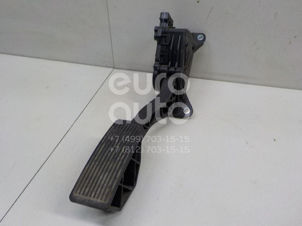 Купить Педаль газа Nissan Teana J31 2006-2008; (180029W100)