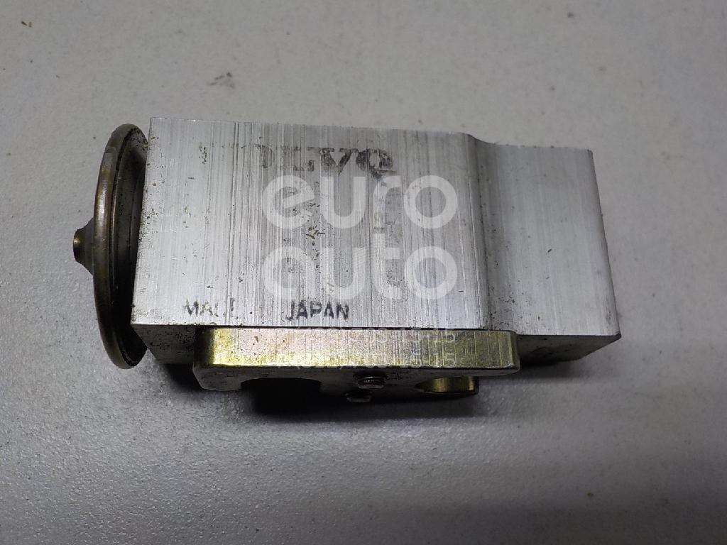 Купить Клапан кондиционера Volvo S80 1998-2006; (8623322)