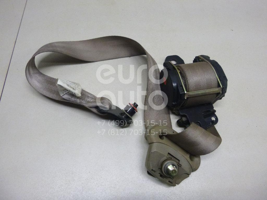 Купить Ремень безопасности Chery Fora (A21) 2006-2010; (A218212010)