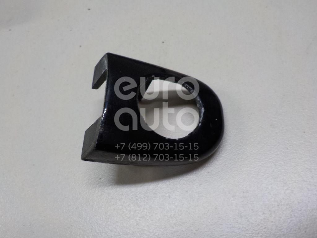 Купить Накладка вставки замка двери VW Passat [B5] 1996-2000; (3B0837879)