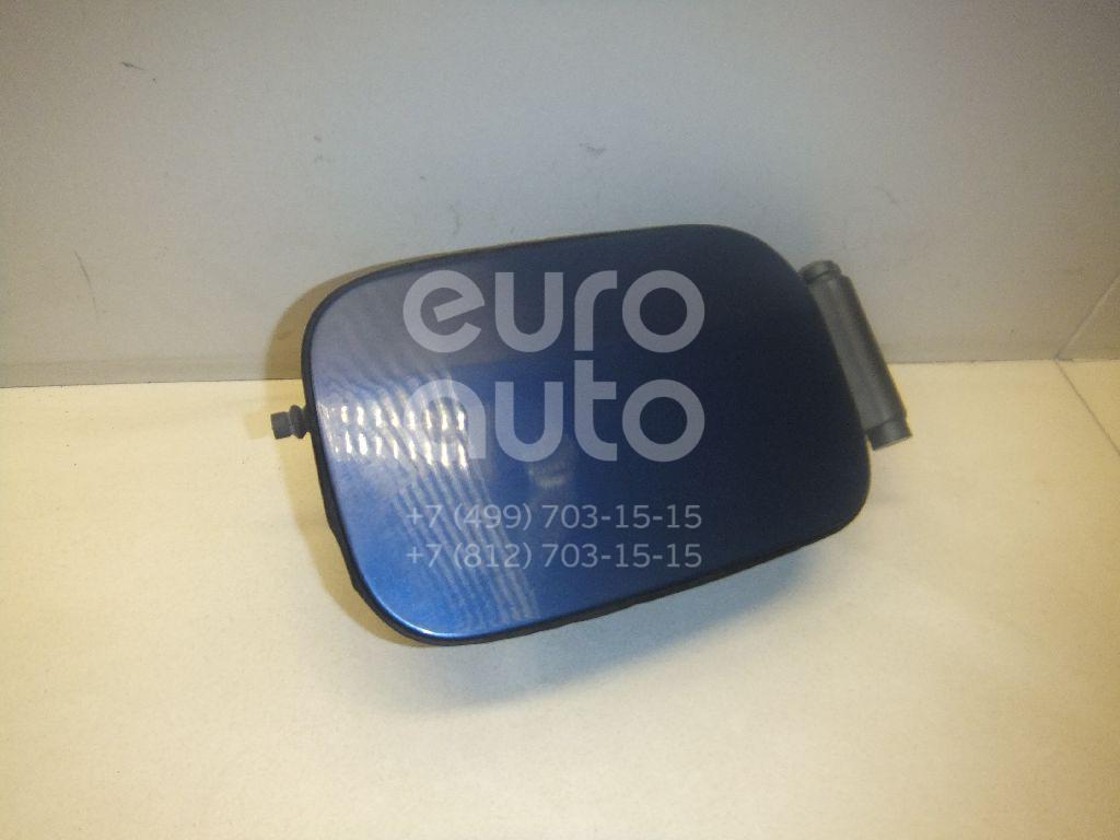 Купить Лючок бензобака BMW X3 E83 2004-2010; (51177055877)