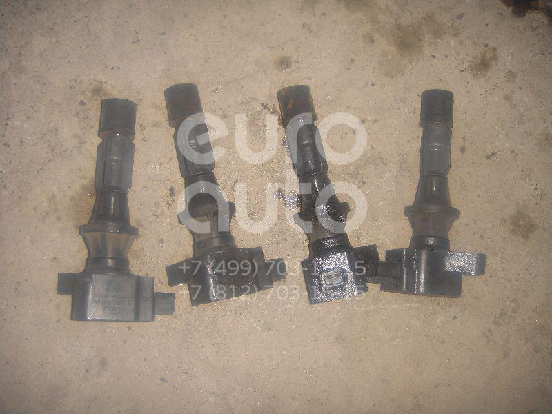 Купить Катушка зажигания Ford Mondeo IV 2007-2015; (6E5G12A366AD)