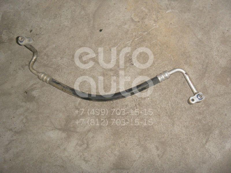 Купить Трубка кондиционера Kia Sorento 2002-2009; (977623E000)