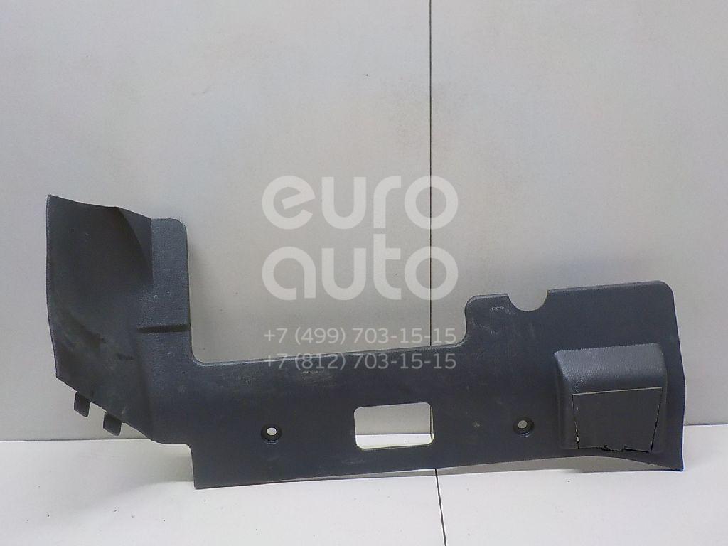Купить Накладка (кузов внутри) Volvo XC70 Cross Country 2000-2006; (9164892)