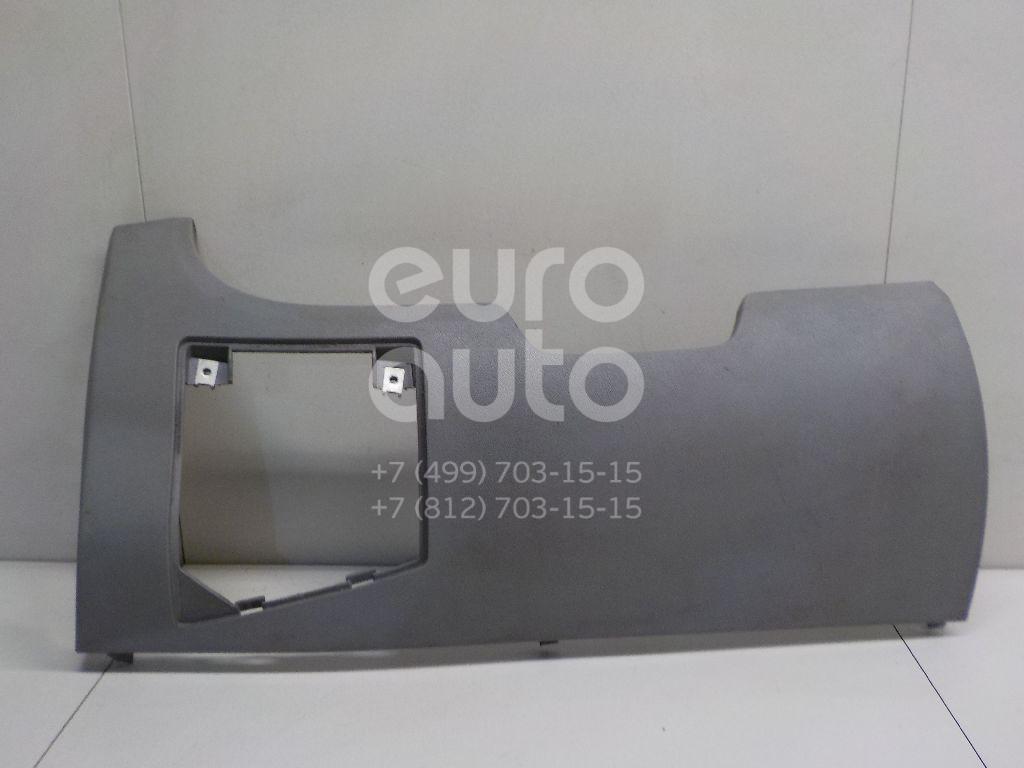 Купить Накладка (кузов внутри) Peugeot Boxer 250 2006-; (8226GG)
