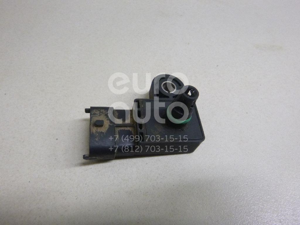 Купить Датчик абсолютного давления Ssang Yong Actyon New/Korando C 2010-; (1720940048)