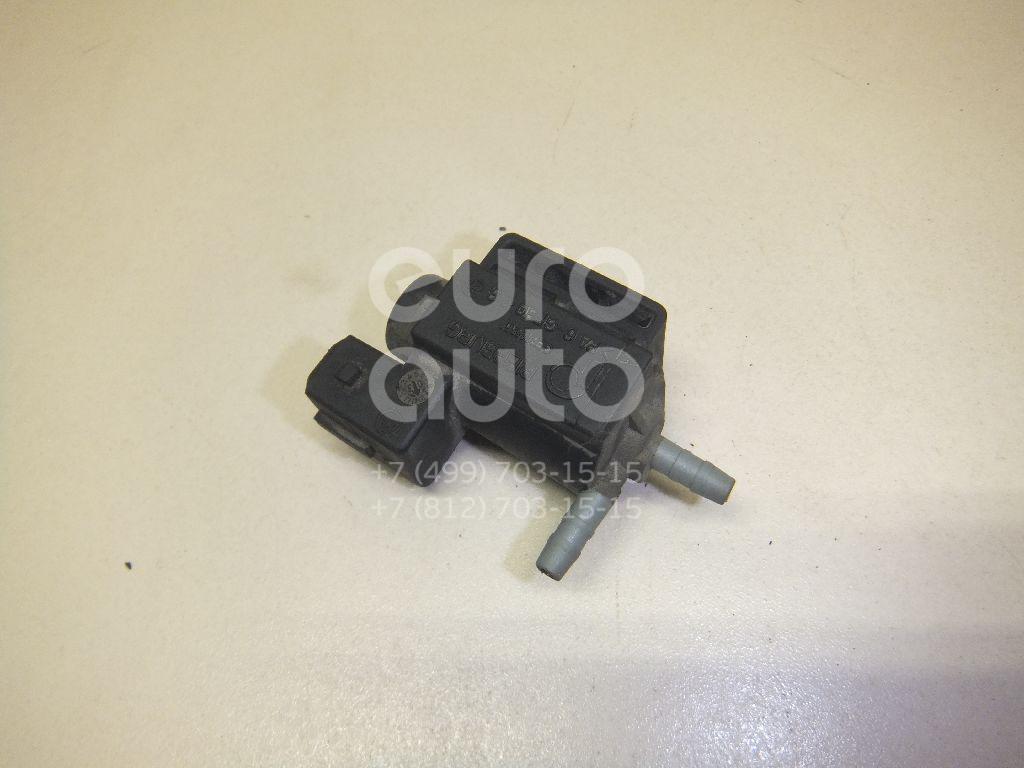 Купить Клапан электромагнитный VW Touareg 2002-2010; (077906283C)