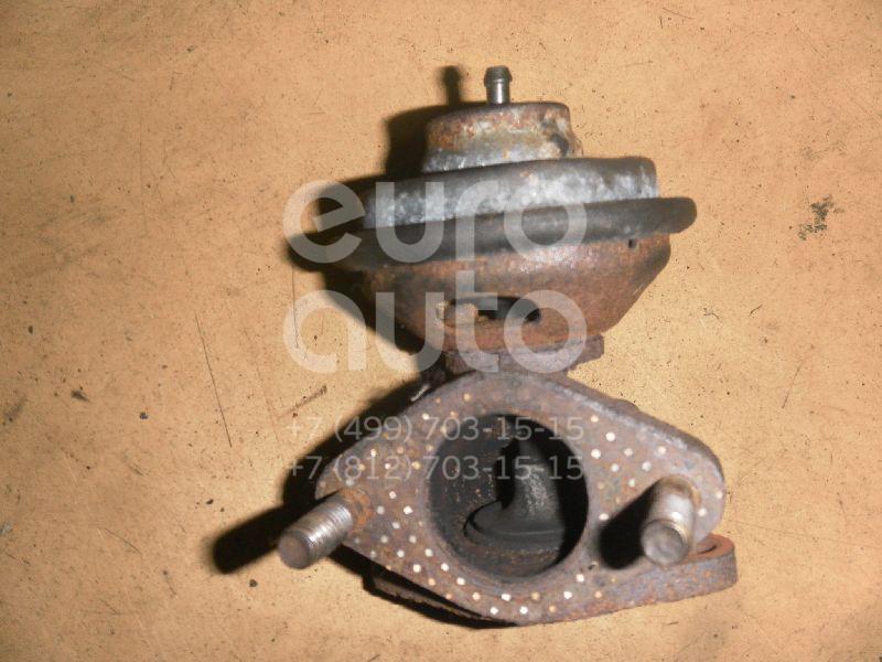 Купить Клапан рециркуляции выхлопных газов Kia Carnival 1999-2005; (0K55120300)