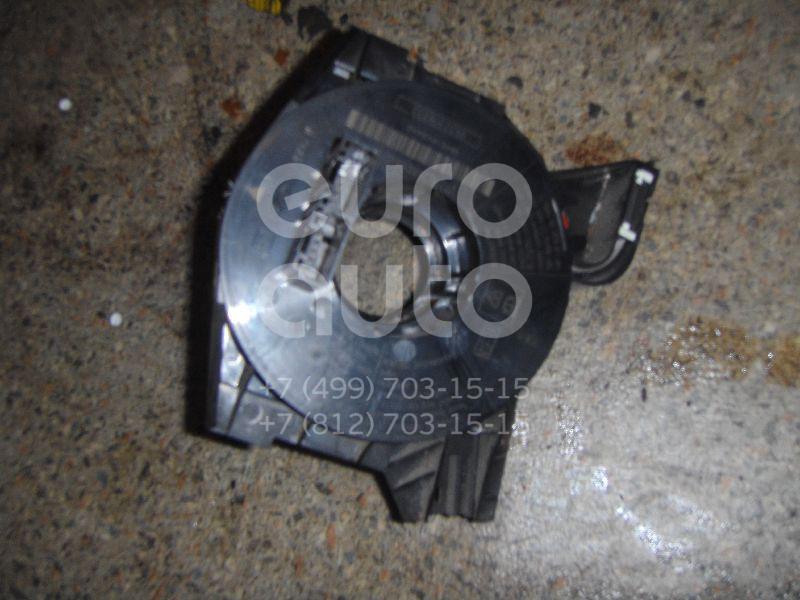 Купить Механизм подрулевой для SRS (ленточный) Ford Focus I 1998-2005; (98AB14A664BF)