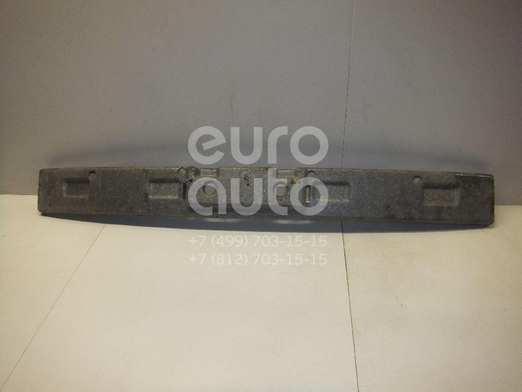 Купить Наполнитель переднего бампера Hyundai Starex H1 1997-2007; (865204A400)