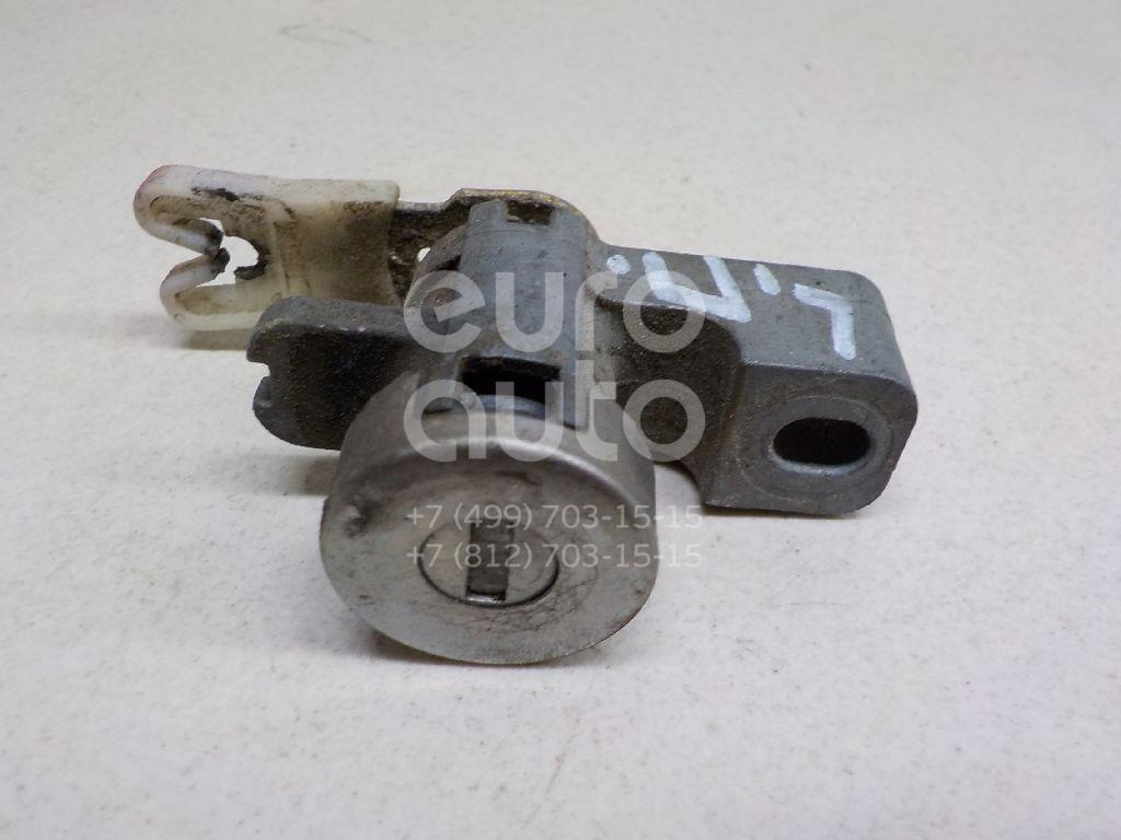 Купить Вставка замка двери лев. Ford America Explorer 2001-2011; (4L2Z7821991BB)
