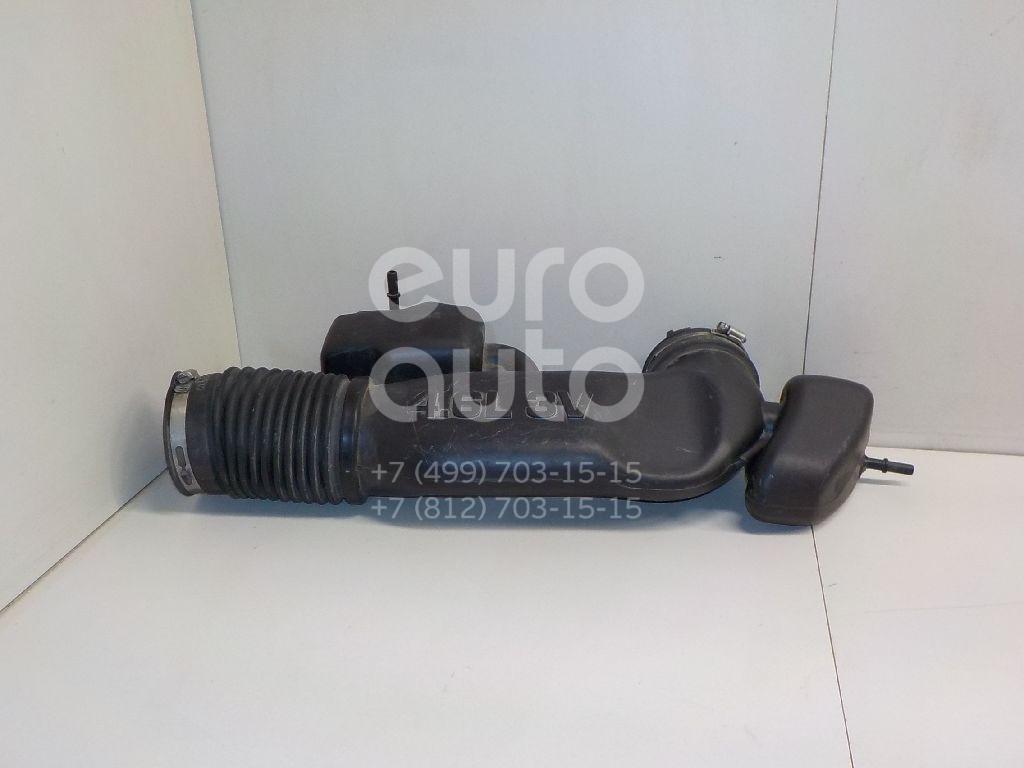 Купить Патрубок воздушного фильтра Ford America Explorer 2001-2011; (6L2Z9B659C)