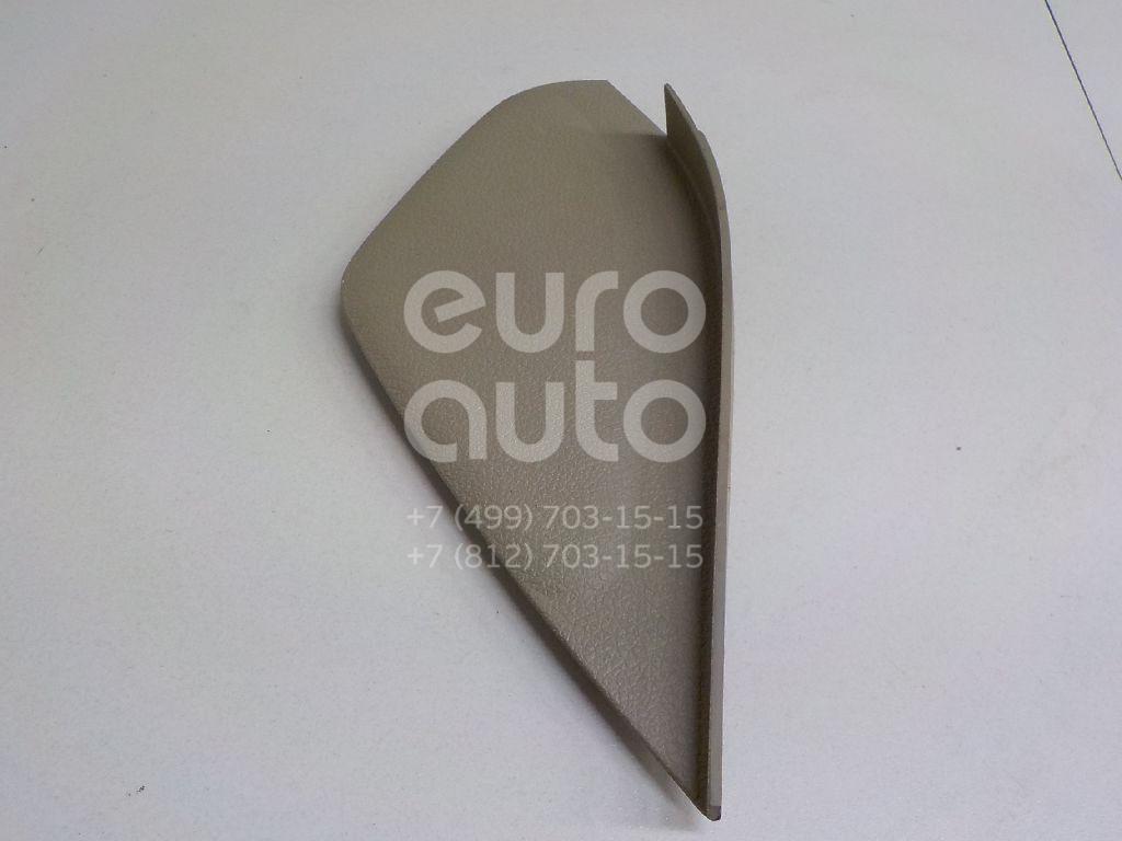 Купить Накладка декоративная Ford America Explorer 2001-2011; (7L2Z7804480AA)