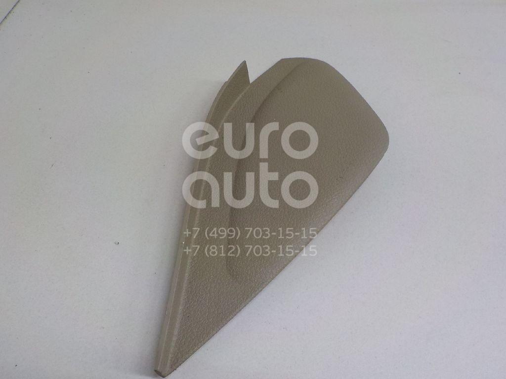 Купить Накладка декоративная Ford America Explorer 2001-2011; (7L2Z7804481AA)