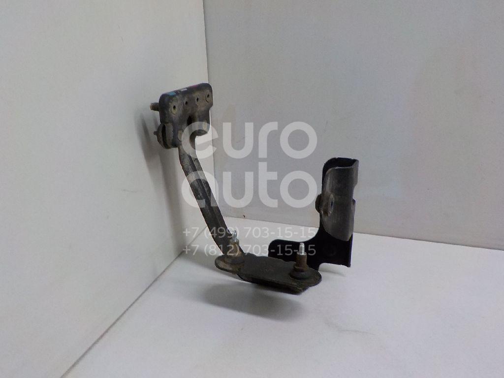 Купить Кронштейн блока ABS (насос) Ford America Explorer 2001-2011; (6L2Z2C304BA)