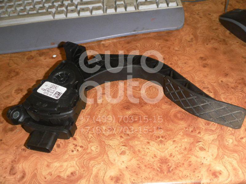 Купить Педаль газа Audi Allroad quattro 2006-2012; (8K1723523)