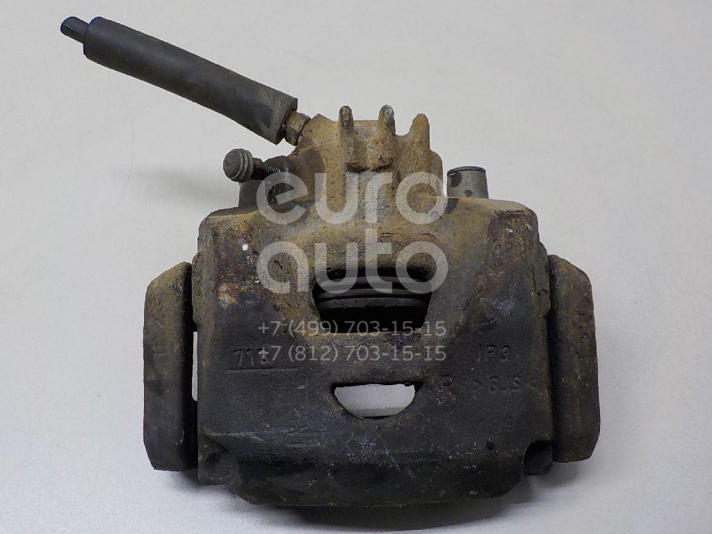 Купить Суппорт передний правый Citroen Berlingo (NEW) (B9) 2008-; (4400V8)
