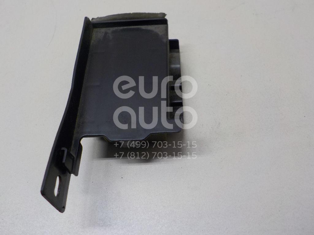Купить Накладка (кузов внутри) Mercedes Benz W164 M-Klasse (ML) 2005-2011; (1646803825)