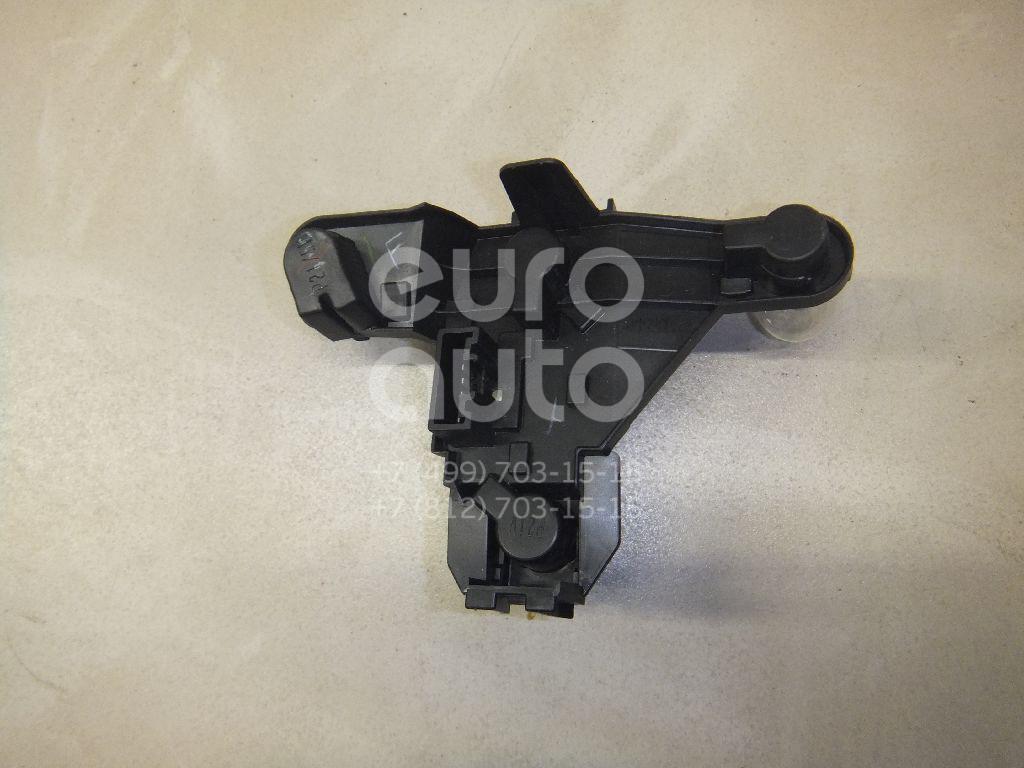 Купить Плата заднего фонаря левого Toyota Corolla E12 2001-2007; (8156502140)