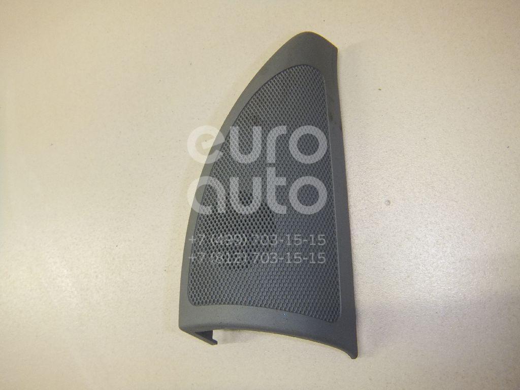Купить Крышка зеркала внутренняя правая Mercedes Benz W251 R-Klasse 2005-; (25172502947F04)