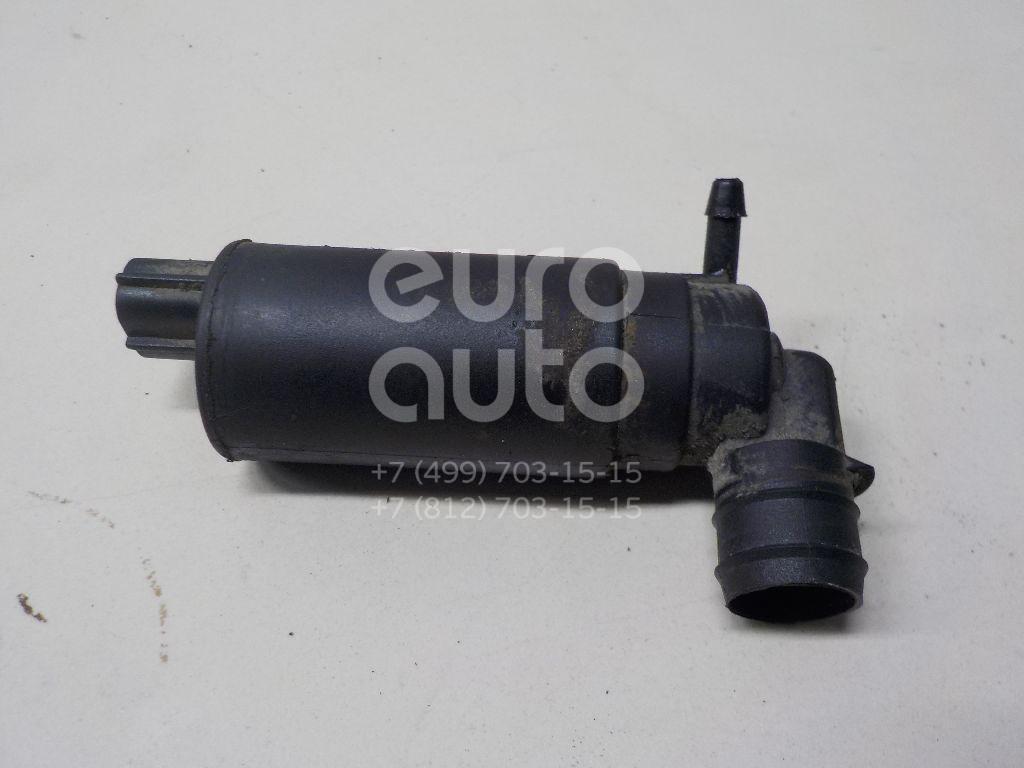 Купить Насос омывателя Toyota Corolla E12 2001-2007; (8533005030)