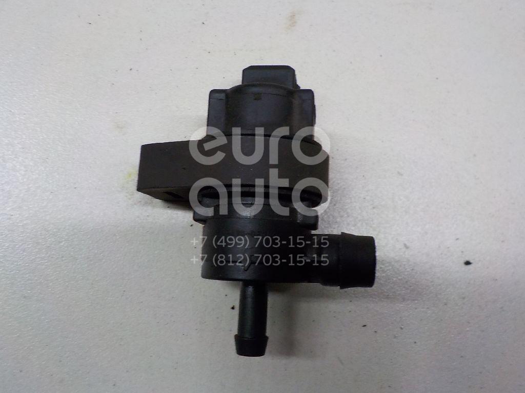 Купить Клапан вентиляции топливного бака BMW 5-серия E60/E61 2003-2009; (13901433602)