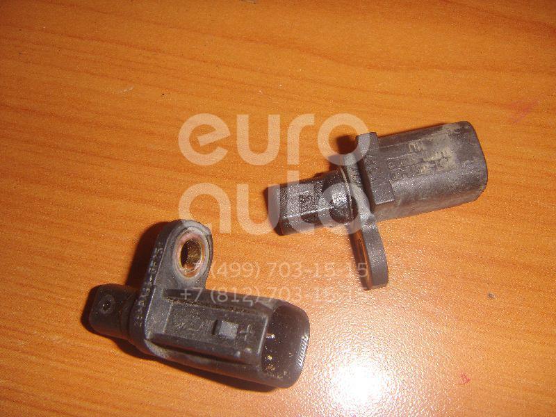 Купить Датчик ABS задний Ford Focus II 2005-2008; (3M5T2B372BD)