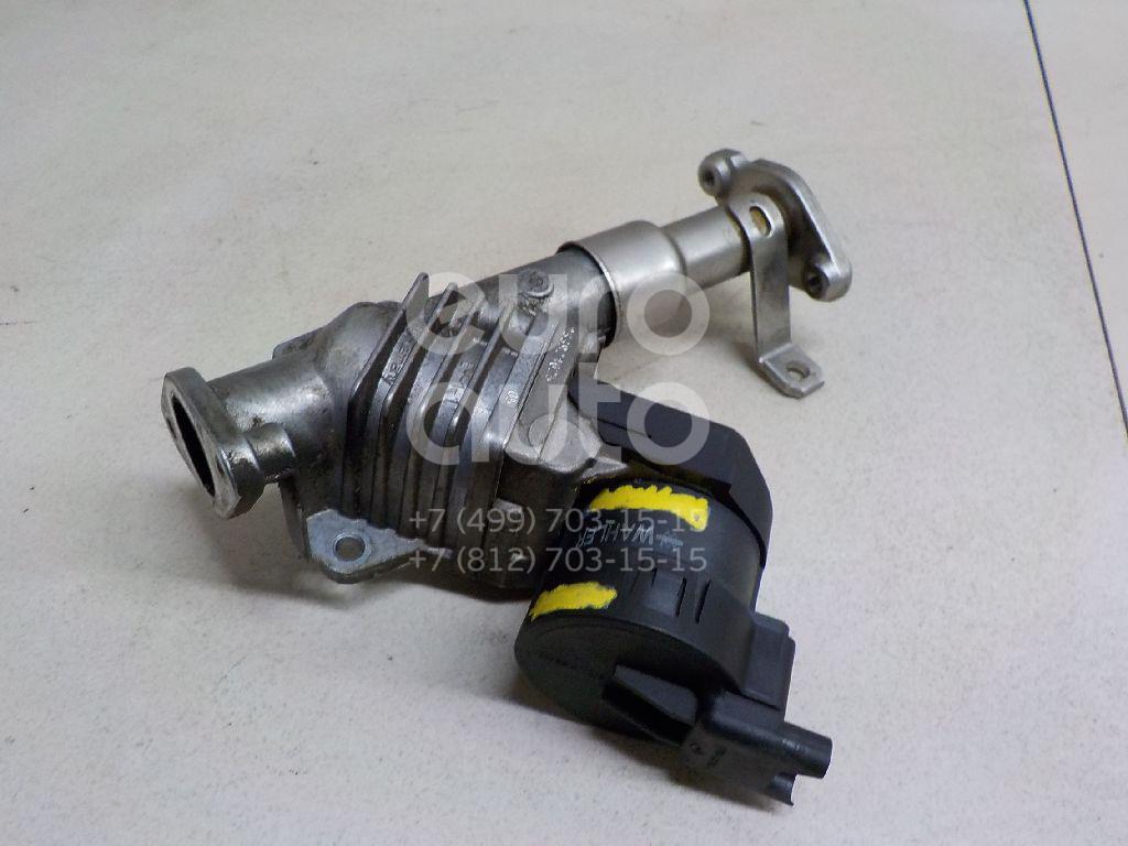 Купить Клапан рециркуляции выхлопных газов BMW 3-серия E90/E91 2005-2012; (11717563241)