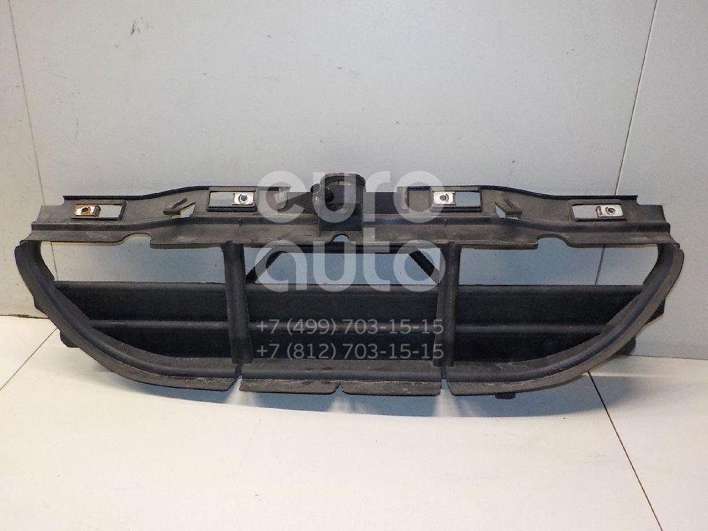 Купить Воздуховод BMW 3-серия E90/E91 2005-2012; (51747186776)