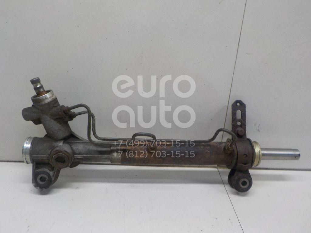 Рейка рулевая t11-3400010