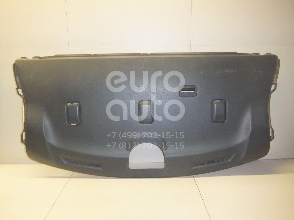 Купить Полка Subaru Impreza (G12) 2007-2012; (65510FG030JG)