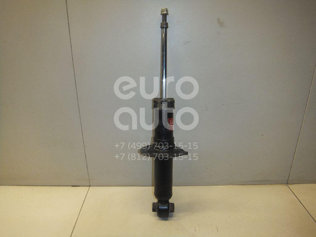 Купить Амортизатор задний Subaru Impreza (G12) 2007-2012; (341487)