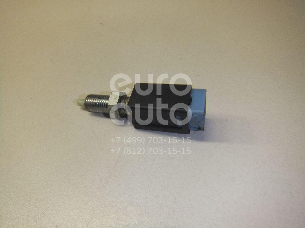 Купить Датчик педали сцепления Subaru Impreza (G12) 2007-2012; (83281AA000)