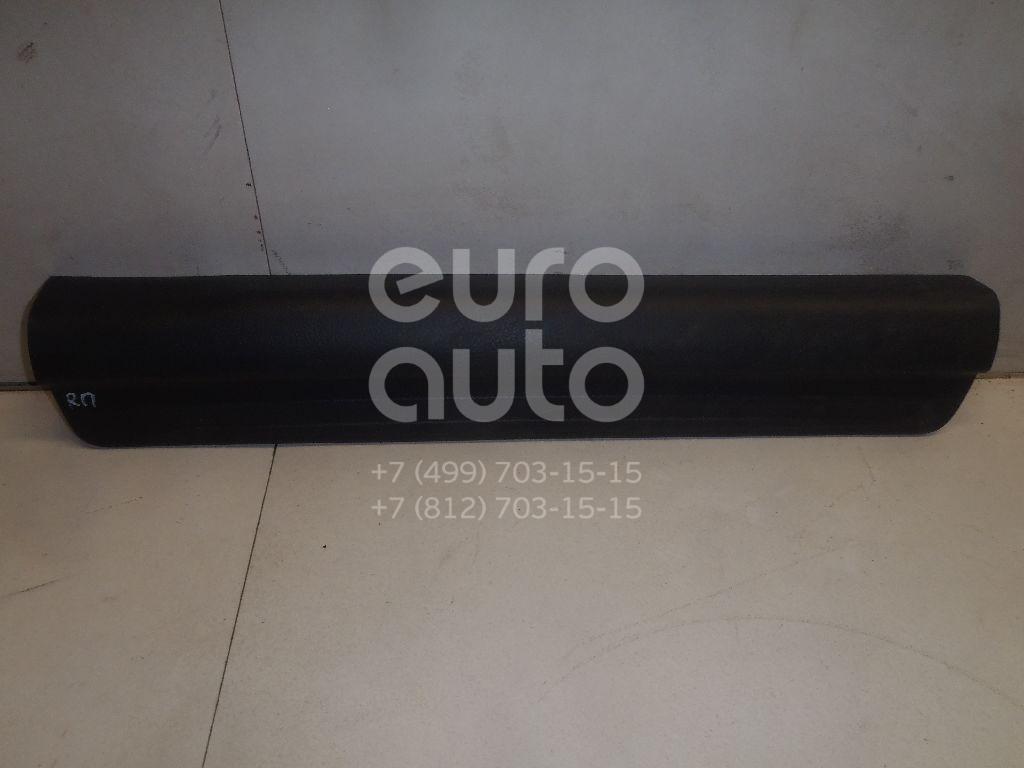 Купить Накладка порога (внутренняя) Mitsubishi Lancer (CS/Classic) 2003-2008; (MR627155)