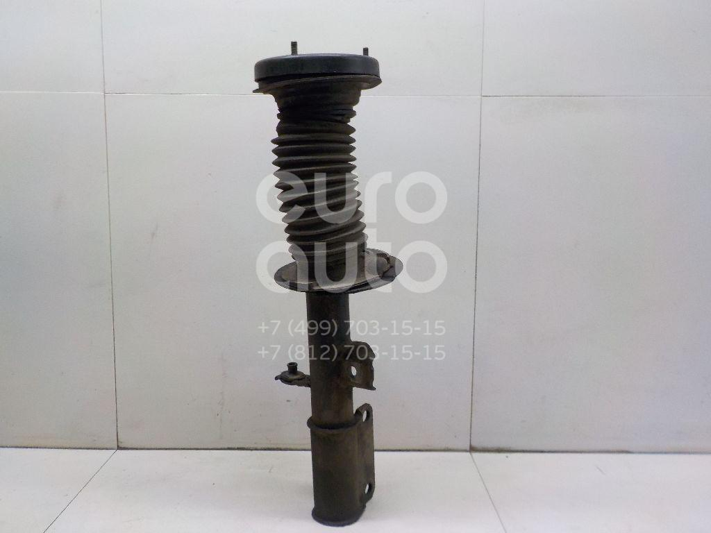Купить Амортизатор передний левый BMW X5 E53 2000-2007; (32-H59-A)