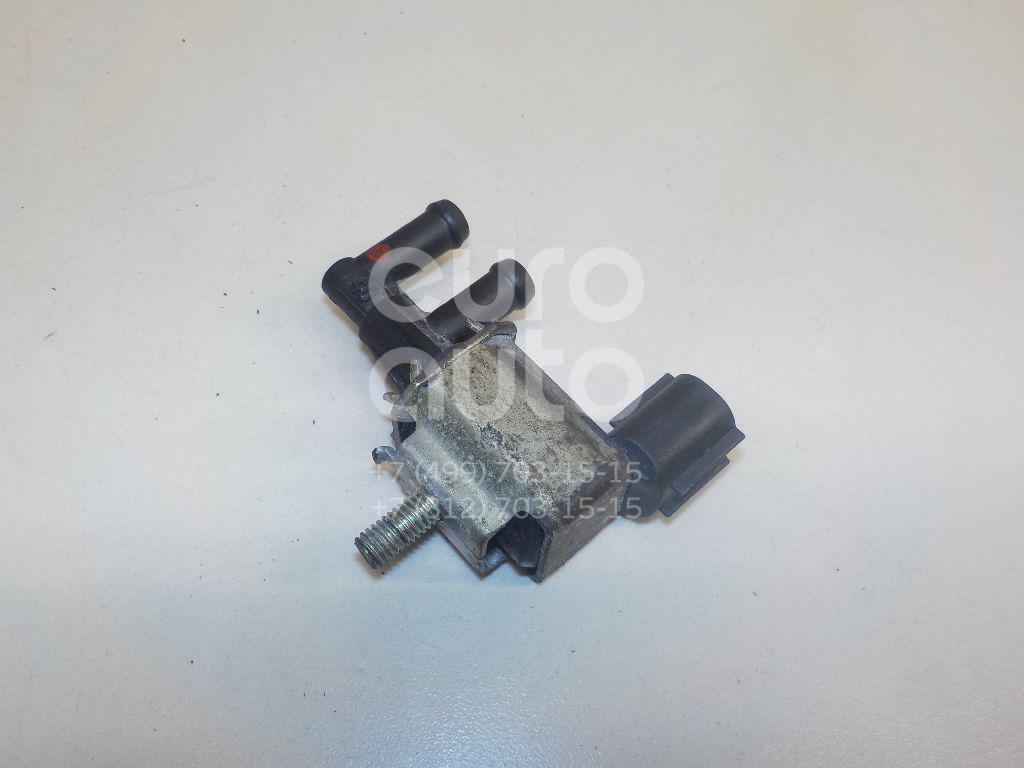 Купить Клапан электромагнитный Mitsubishi Outlander (CU) 2001-2008; (MR560952)