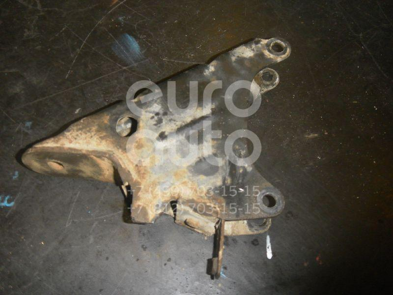 Купить Кронштейн двигателя передний VW Golf III/Vento 1991-1997; (1H0199273)