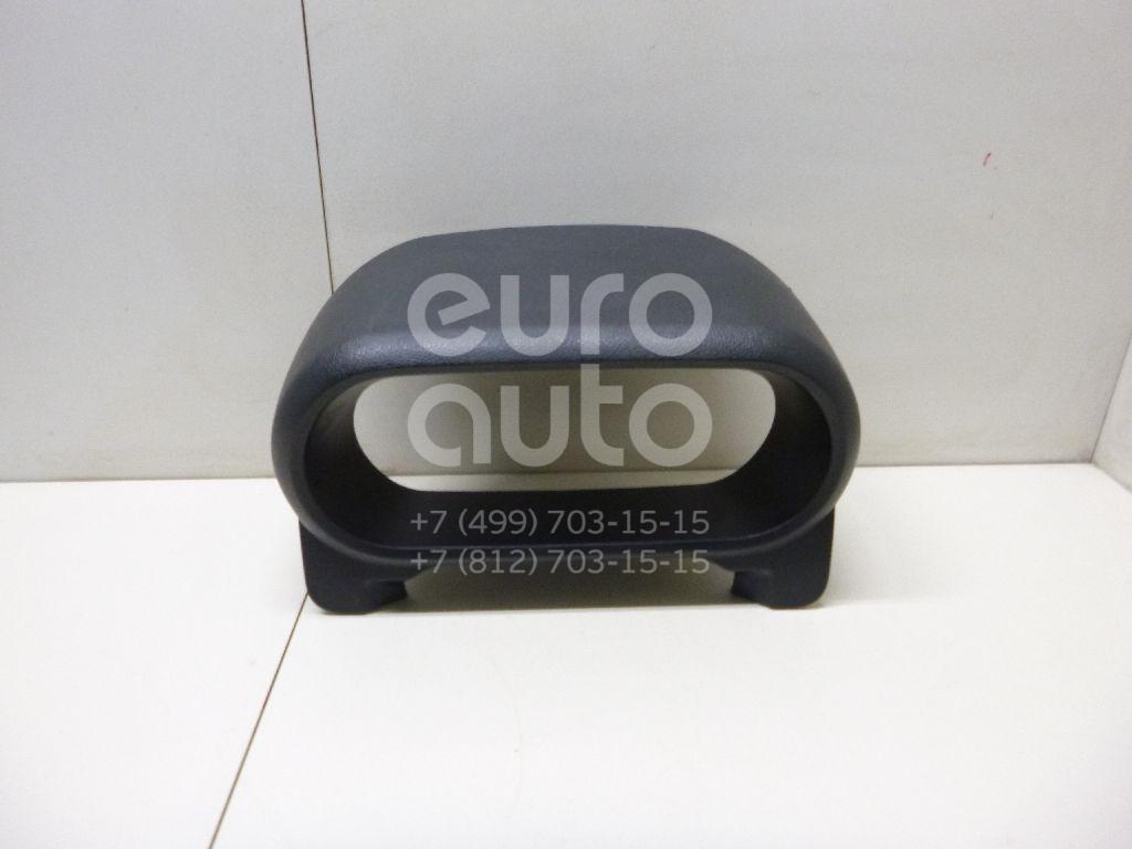Купить Накладка декоративная Ford Fusion 2002-2012; (1308232)