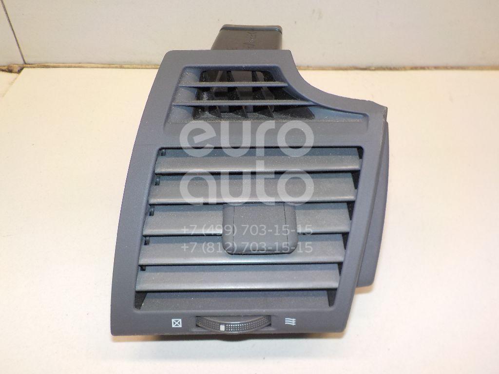 Купить Дефлектор воздушный Toyota Camry V40 2006-2011; (5567006101B1)