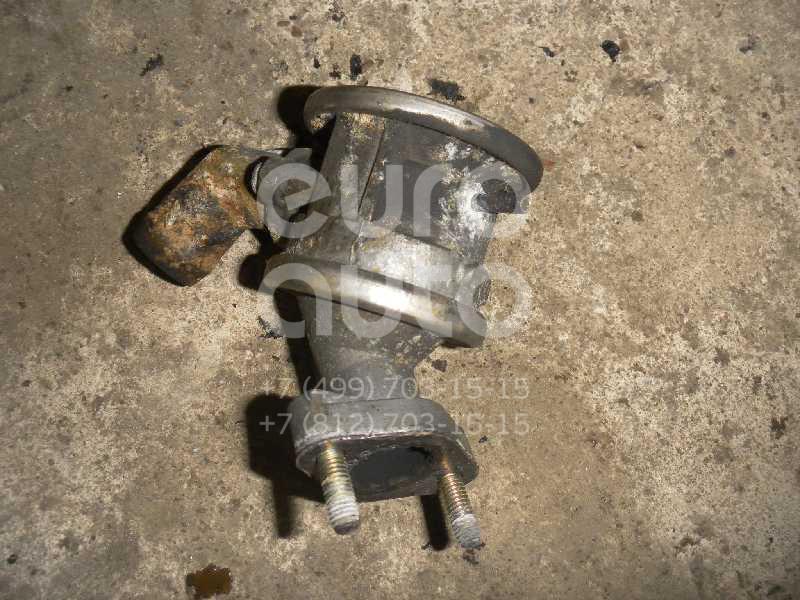 Купить Клапан рециркуляции выхлопных газов BMW 7-серия E38 1994-2001; (11721704887)