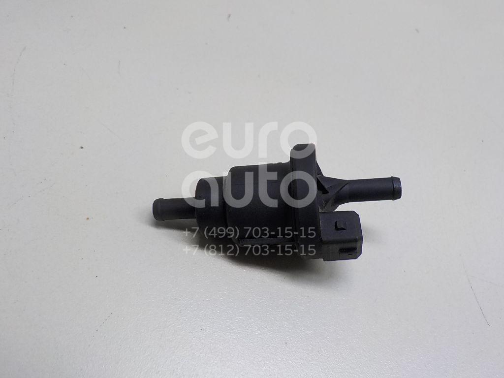 Купить Клапан электромагнитный Ssang Yong Actyon New/Korando C 2010-; (1721410060)