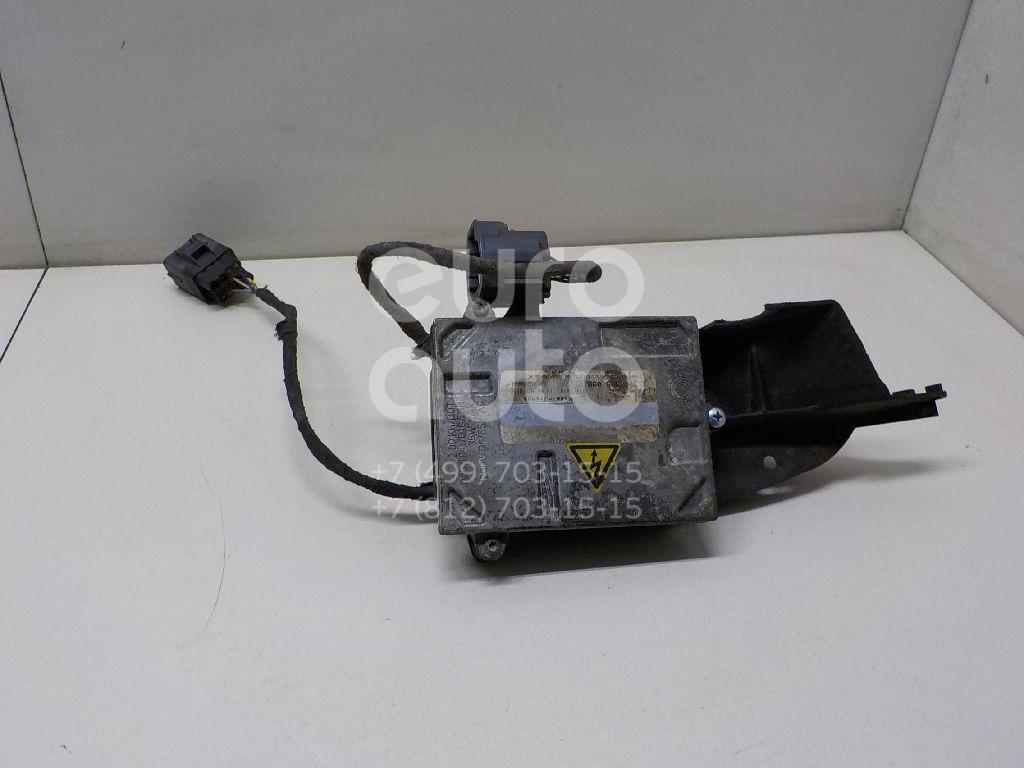 Купить Блок ксеноновой лампы Volvo C30 2006-2013; (31213766)