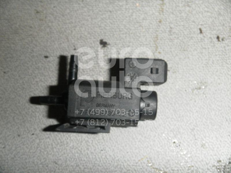 Купить Клапан электромагнитный BMW 1-серия E87/E81 2004-2011; (11747810831)
