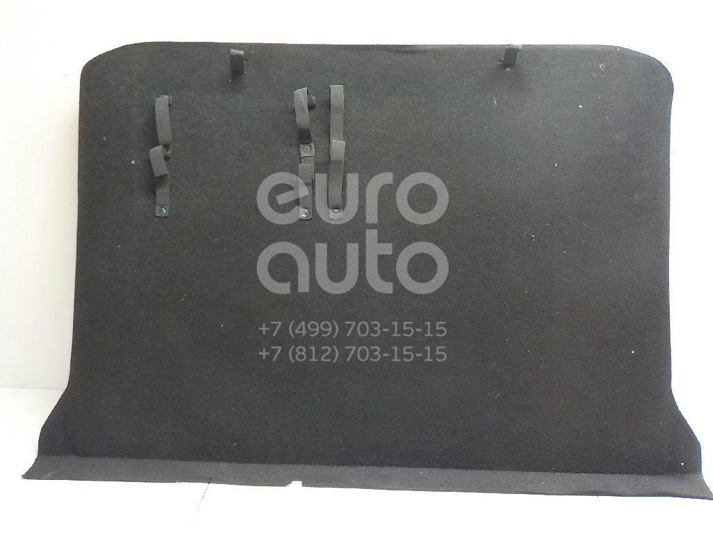 Купить Пол багажника Lifan X50 2015-; (AAB5608310)