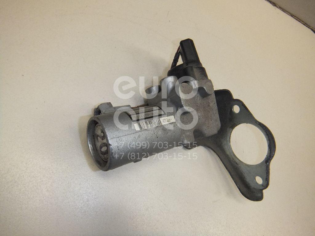 Купить Цилиндр тормозной главный Lexus LS (USF4#) 2006-; (4720750020)