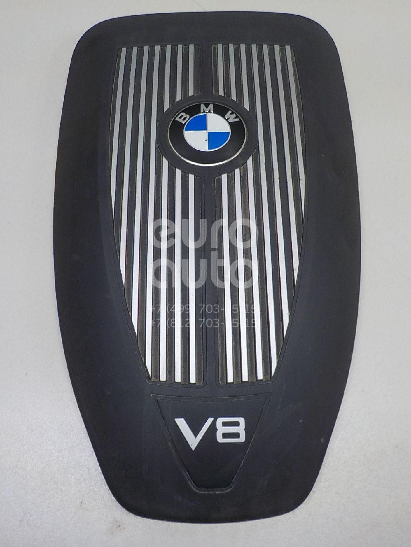 Купить Накладка декоративная BMW X5 E70 2007-2013; (13717548904)