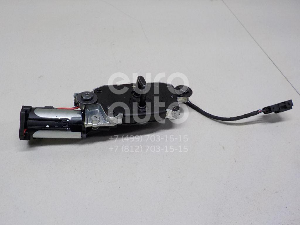 Купить Ответная часть замка багажника BMW X5 E70 2007-2013; (51247233909)