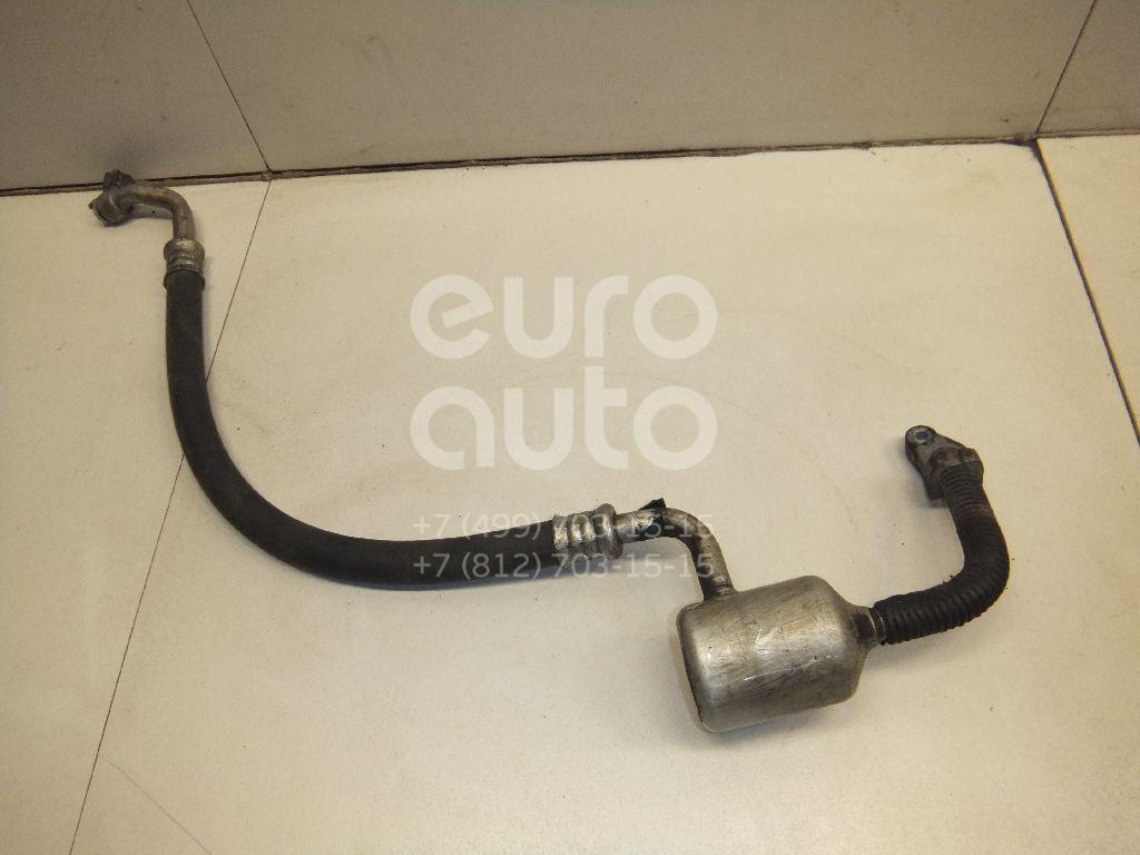 Купить Трубка кондиционера Lexus LS (USF4#) 2006-; (8870450010)