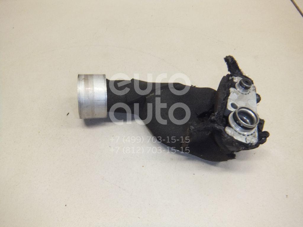 Купить Трубка кондиционера Lexus LS (USF4#) 2006-; (8871050820)